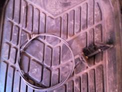 Тросик замка капота. Nissan Primera, P11, P11E