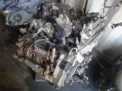 Двигатель 2GRFE Toyota, Lexus RX 60-70т. км Контракт