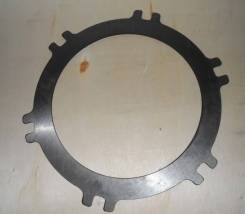 Гайка на колесо. Lonking CDM855 Sdlg 956