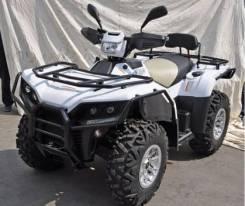 Linhai-Yamaha 700. исправен, есть птс, без пробега. Под заказ