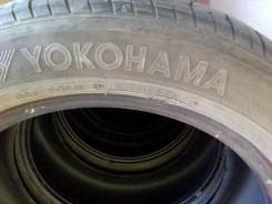 Yokohama dB decibel E70b. Летние, износ: 30%, 4 шт