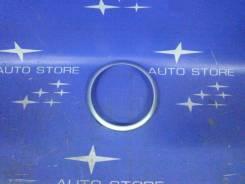Селектор кпп. Subaru Legacy B4, BLE, BL5, BL9 Subaru Outback, BP, BP9, BPE Subaru Legacy, BPE, BLE, BL, BP9, BP, BP5, BL9, BL5 Двигатели: EZ30, EJ25...