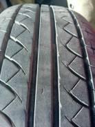 Bridgestone B700AQ. Летние, износ: 10%, 4 шт