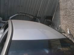 Крыша. Honda Inspire, UC1 Двигатель J30A