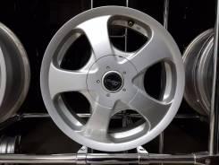 Bridgestone. 6.0x15, 5x100.00, 5x114.30, ET48, ЦО 73,1мм.