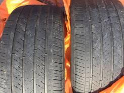 Michelin Pilot HX MXM4. Летние, износ: 70%, 4 шт