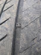 Michelin Primacy HP. Летние, 2011 год, износ: 30%, 2 шт. Под заказ