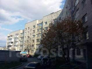 1-комнатная, улица Мичурина 14. ср. Пограничная, агентство, 31 кв.м. Дом снаружи
