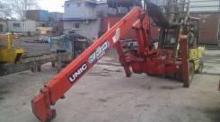 Unic UBA343J