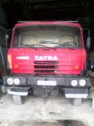 Tatra. Продам tatra 815., 14 000 куб. см., 28 500 кг.