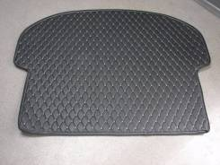 Коврики. Hyundai Santa Fe, DM Двигатели: D4HB, G4KE