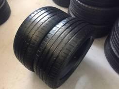 Hankook Ventus Prime 2 K115. Летние, 2012 год, износ: 30%, 2 шт