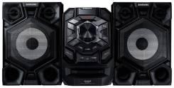 Компьютерная мини-аудио система Samsung MX-J730.