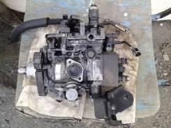 Стартер. Isuzu NKR, NKR55 Isuzu Elf Двигатель 4JB1