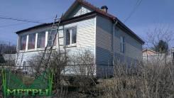 Продается дом с земельным участком 12 соток. Проспект Восточный 39, р-н Садгород, площадь дома 40кв.м., скважина, электричество 15 кВт, отопление тв...