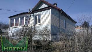 Продается дом с земельным участком 12 соток. Проспект Восточный 39, р-н Садгород, площадь дома 40 кв.м., скважина, электричество 15 кВт, отопление тв...