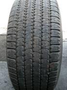 Michelin Maxi Ice. Всесезонные, 2010 год, износ: 30%, 1 шт