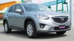 Mazda CX-5. автомат, 4wd, 2.0, бензин, б/п. Под заказ