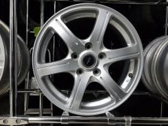 Bridgestone FEID. 6.5x16, 5x114.30, ET54, ЦО 73,1мм.