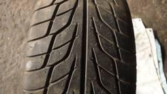 Bridgestone Potenza G 009. Летние, износ: 40%, 1 шт