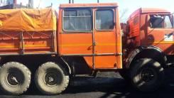 """Нефаз 4208. Продам Камаз """"Батыр"""" 6*6, 11 762 куб. см., 10 000 кг."""