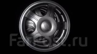"Комплект колес на лето Hankook Optimo 14"". x14"""