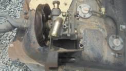 Гидроусилитель руля. Mitsubishi Pajero iO, H67W, H77W, H66W, H76W, H61W, H72W, H62W, H71W Mitsubishi Pajero Pinin Двигатели: 4G94, 4G93