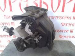 Радиатор отопителя. Honda Mobilio, GB1 Двигатель L15A