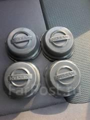 Продам легкогрузовые колеса r14. x14 4x114.30