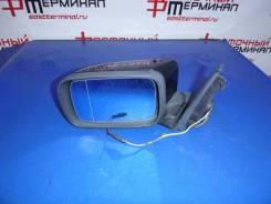 Зеркало заднего вида боковое. BMW 3-Series, E46/3, E46/2, E46/4
