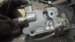Регулятор давления топлива. Mitsubishi Pajero iO, H66W, H76W Mitsubishi Pajero Pinin Двигатель 4G93