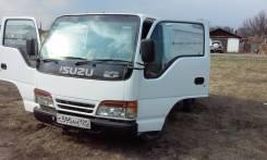 Isuzu Elf. Продам грузовик, 3 100 куб. см., 3 500 кг.