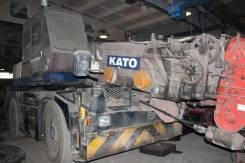 Kato KR-22H. Продается кран КАТО, 2 200 куб. см., 22 000 кг., 3 029 м.
