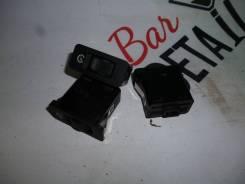 Кнопка включения света. BMW 5-Series, E39