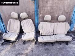 Сиденье. Suzuki Escudo, TL52W, TD02W, TA52W, TD32W, TD62W, TD52W