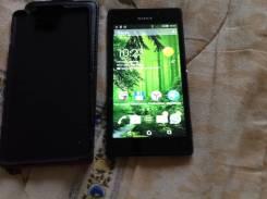 Sony Xperia M2 D2305. Б/у