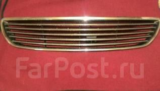 Решетка радиатора. Toyota Windom Lexus ES330