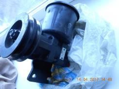 Гидроусилитель руля. ПАЗ 3205