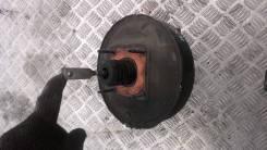 Вакуумный усилитель тормозов. Toyota Cresta, GX71 Двигатель 1GEU