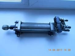 Цилиндр открывания двери ПАЗ 3205