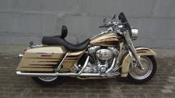 Harley-Davidson Screamin Eagle Road King FLHRSEI2. 1 690 куб. см., исправен, птс, с пробегом
