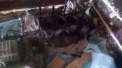 Двигатель в сборе. Toyota Wish, ANE11W Toyota Premio, AZT240 Двигатели: 1AZFSE, D4