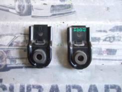 Крепление радиатора. Subaru Legacy, BPH, BLE, BP5, BP9, BL5, BL9, BPE Subaru Impreza, GRF, GE7, GE6, GH8, GRB, GH7, GVF, GE3, GH6, GE2, GH3, GVB, GH2...