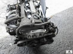 Двигатель в сборе. Toyota: Ipsum, Alphard, RAV4, Highlander, Kluger V, Solara, Avensis, Harrier, Camry, Estima Двигатель 2AZFE