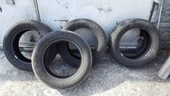 Goodyear Excellence. Летние, 2013 год, износ: 20%, 4 шт
