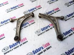 Рычаг подвески. Subaru Legacy, BL5, BP9, BLE, BL9, BP5, BPE