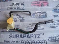 Бачок гидроусилителя руля. Subaru: Legacy, Forester, Impreza, Impreza (GJ), Impreza (GP WGN), Exiga Двигатели: EJ20X, EJ20Y, EJ253, EJ255, EJ203, EJ20...