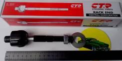 Рулевая тяга CRHO-20 HONDA ACCORD INSPIRE SABER 98-03 CTR