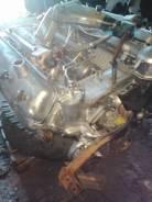 Двигатель ЯМЗ-238. Ставится на многие модели техники.