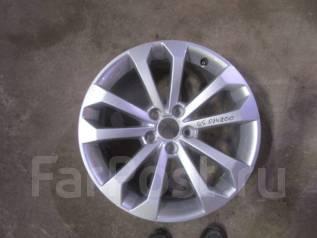 Audi. x18, 5x112.00, ET39